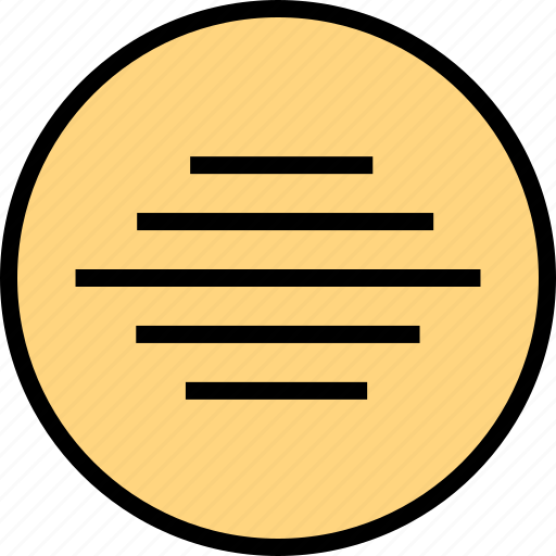 abstract, audio, creative, design, lines icon