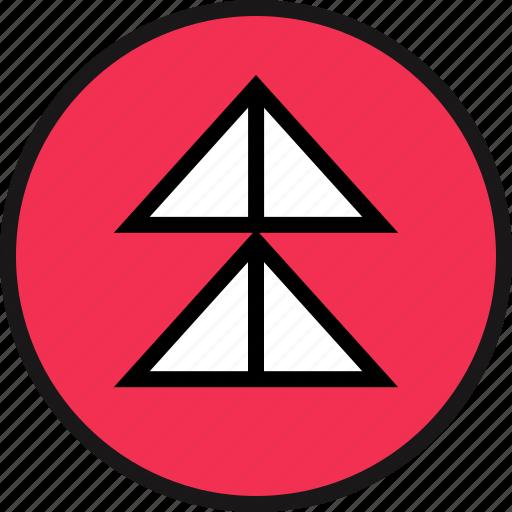 design, ui, user, ux icon
