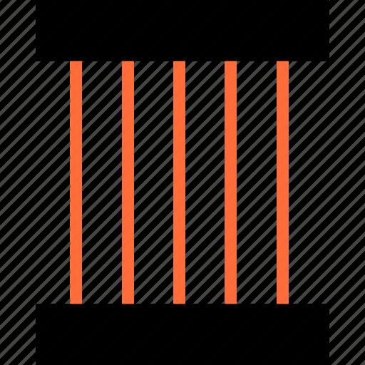 abstract, column, create, creative, design icon