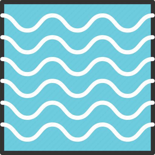 Abstract, eye, geometric, shape, tribal, wave icon - Download on Iconfinder