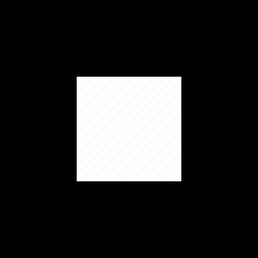 abstract, dot, line icon