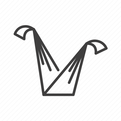activity, equipment, fitness, individual, rubber, sport, workout icon