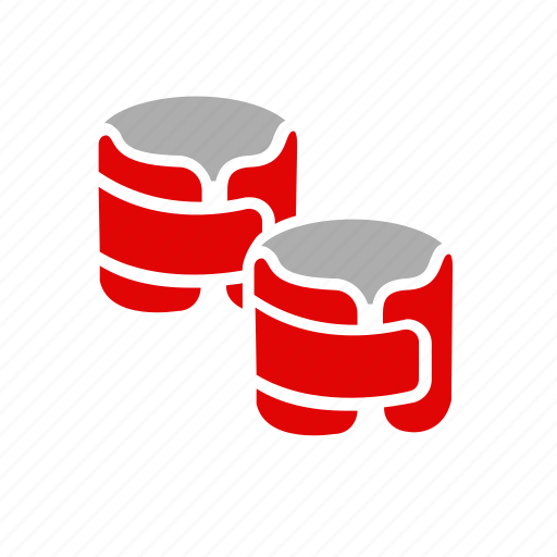 activity, equipment, sport, weighting, workout icon