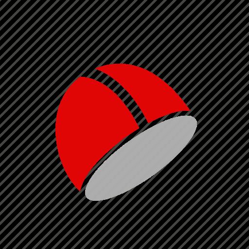 activity, equipment, hat, sport, swimming, water icon