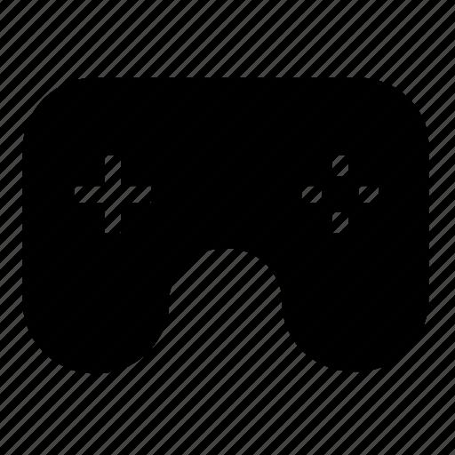 controller, gamepad, gaming icon