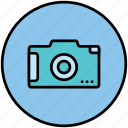 camera, image, photo camera, photographer, photography, photos, picture icon