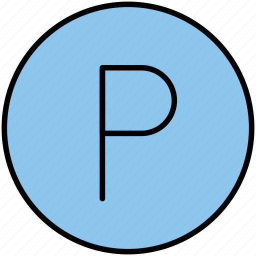 car, cars, free parking, garage, hotel parking, parking icon