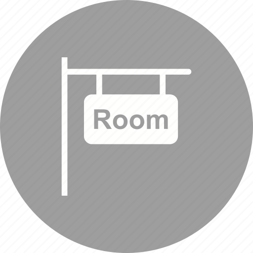 Furniture, home, house, interior, living, room, sofa icon - Download on Iconfinder