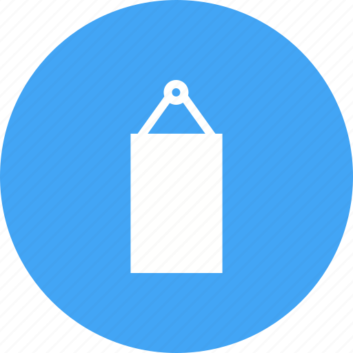 business, label, price, promotion, ribbon, sale, tag icon