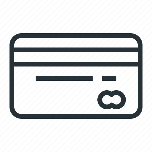 card, credit, debit, methods, payment icon