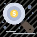 analysis, auditing, data, monitoring, research, tax
