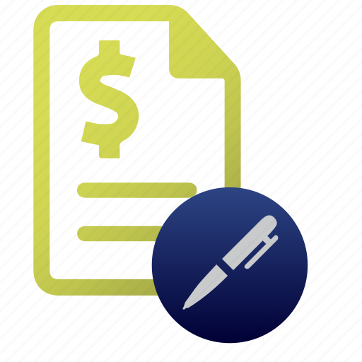 account, accounting, balance, business, cash, chart, currency icon