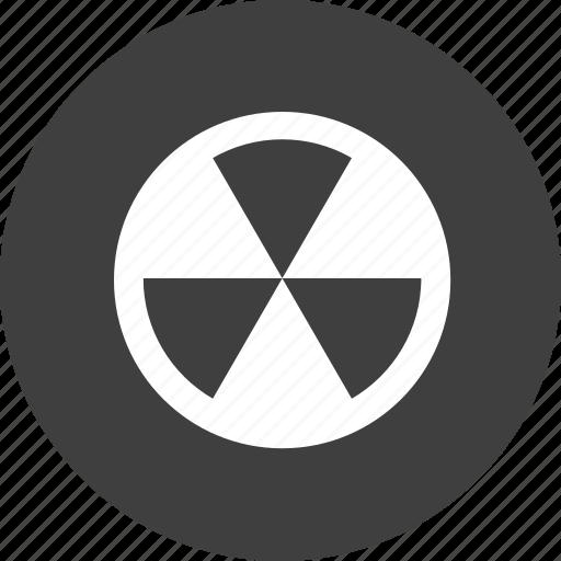 alarm, alert, attention, caution, danger, notification, warning icon