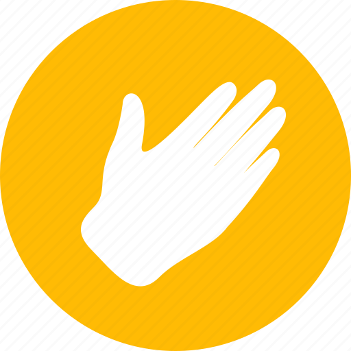 hand, swipe, take, touch icon