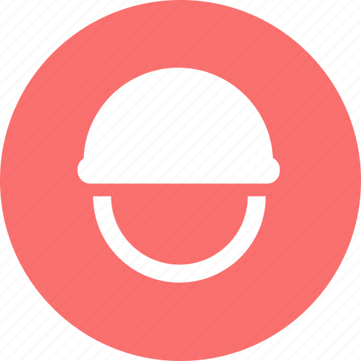 engineering, engineering project, project, undertaking icon