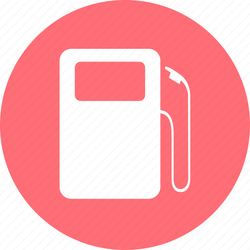 charge, charging, energy, oil, power, supply icon