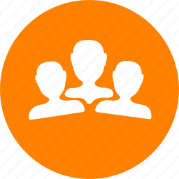 group, office, studio, team, teams, users icon