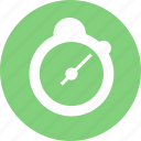 race, stopwatch, test, time icon