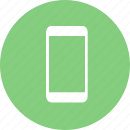 call, communication, contact, mobile, number, phone, phone number icon