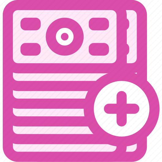 duplicate, payment icon