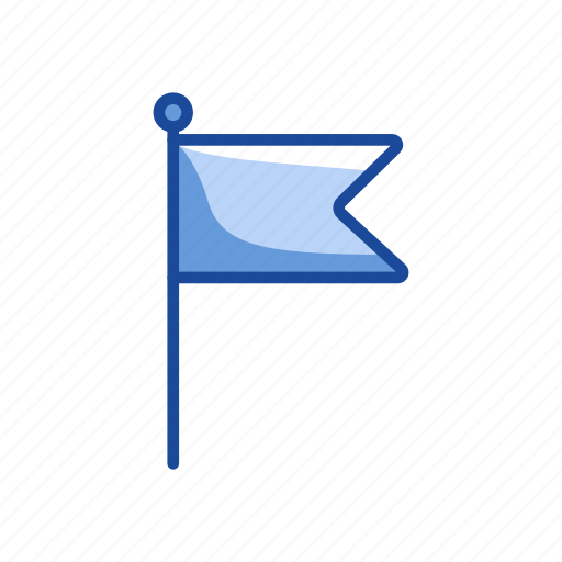 Banner, country, flag, flaglets icon - Download on Iconfinder