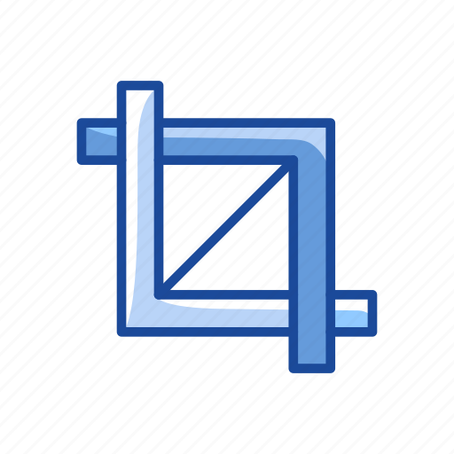 artboard tool, crop, resize, square icon