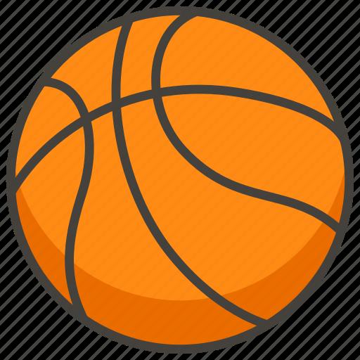 Imagini pentru basketball icon