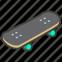 skateboard, 1f6f9