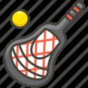 lacrosse icon