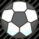 26bd, ball, soccer
