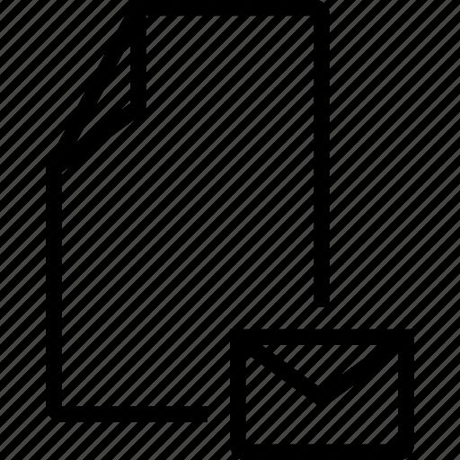 files, location, male, user icon