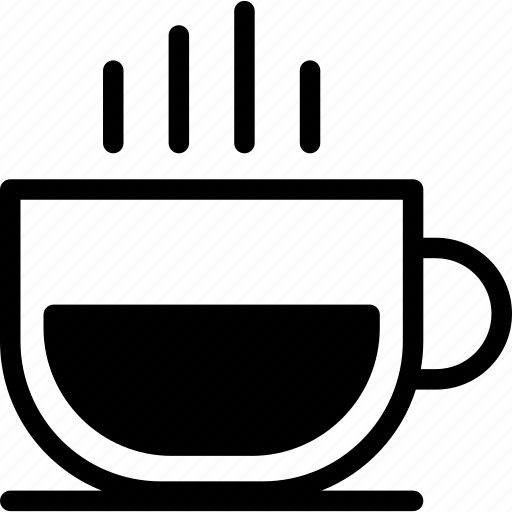 conversations, cup, gorom cha, relaxation, tea icon