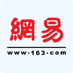 address book, chinese, contacts, email, mail icon