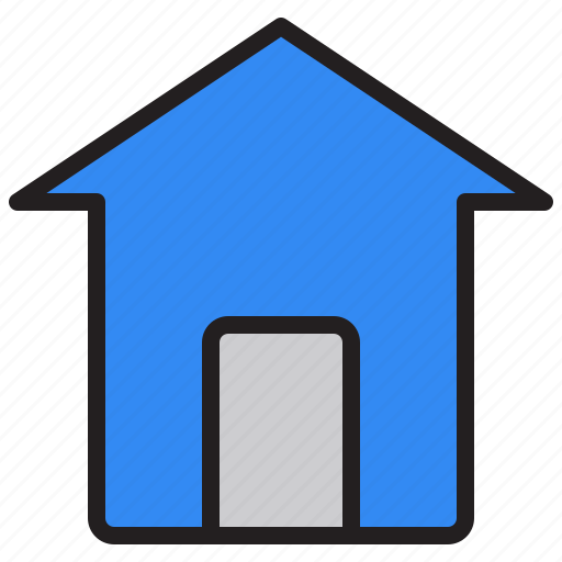 apartment, appliance, belongings, home, household, households, interior icon