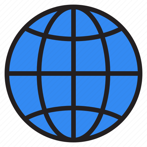 design, flags, interface, online, shopping, web, world icon
