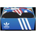 box, shoes, adidas icon