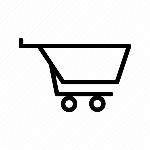 Buy, cart, ecommerce, shop, shopping, shopping cart icon - Download on Iconfinder