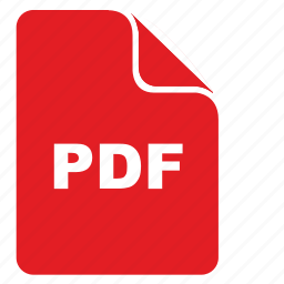 how to decrease pdf file size acrobat pro
