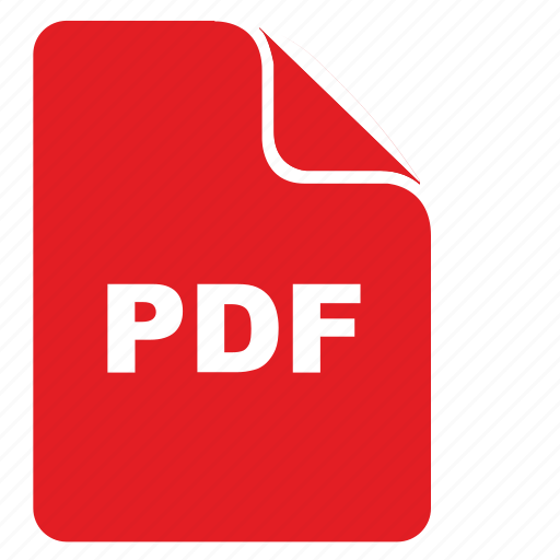 Image result for icon pdf
