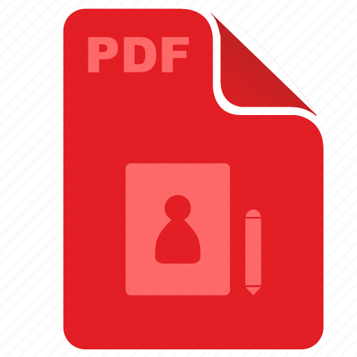acrobat, address, api, book, dictionary, ebook, pdf icon