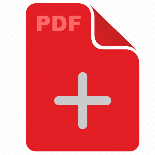 how to add images to pdf in acrobat