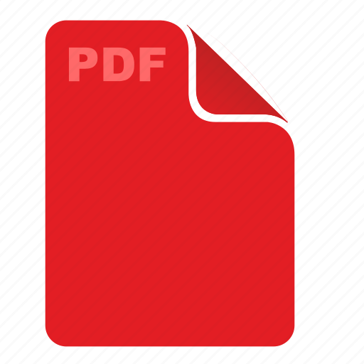 acrobat, api, document, empty, file, pdf icon