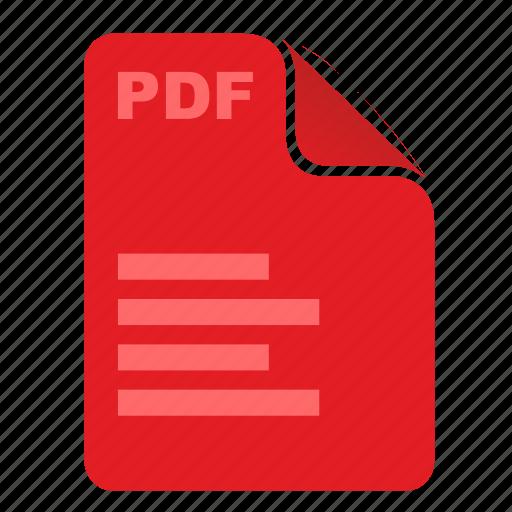 api, document, file, pdf, text icon