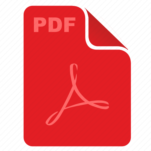 acrobat, api, file, pdf, read icon