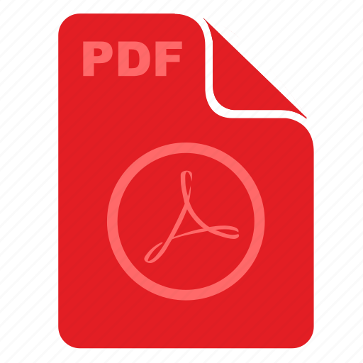 cannot get adobe to read pdf