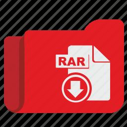 api, document, download, file, folder, transfer icon