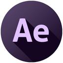 1ae, cc icon