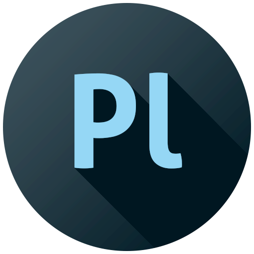 Cc, 1pl icon - Free download on Iconfinder