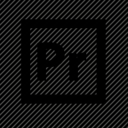 adobe creative suite, premium icon