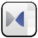 adobe, pixel, bender, toolkit